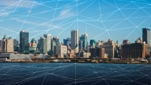 Market Intelligence in the Age of Ubiquitous Connectivity