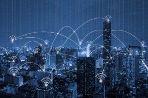 Managing Fiber Connectivity Sales