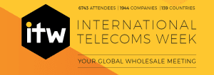 What to Expect at International Telecoms Week (ITW) 2018