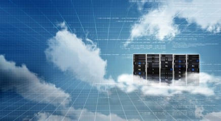 Hybrid Clouds Dominate the Enterprise Architecture