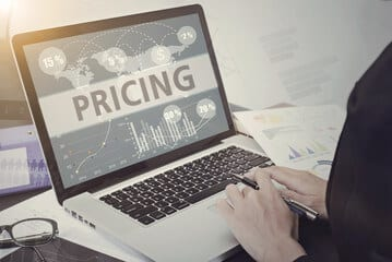 Why Pricing Matters