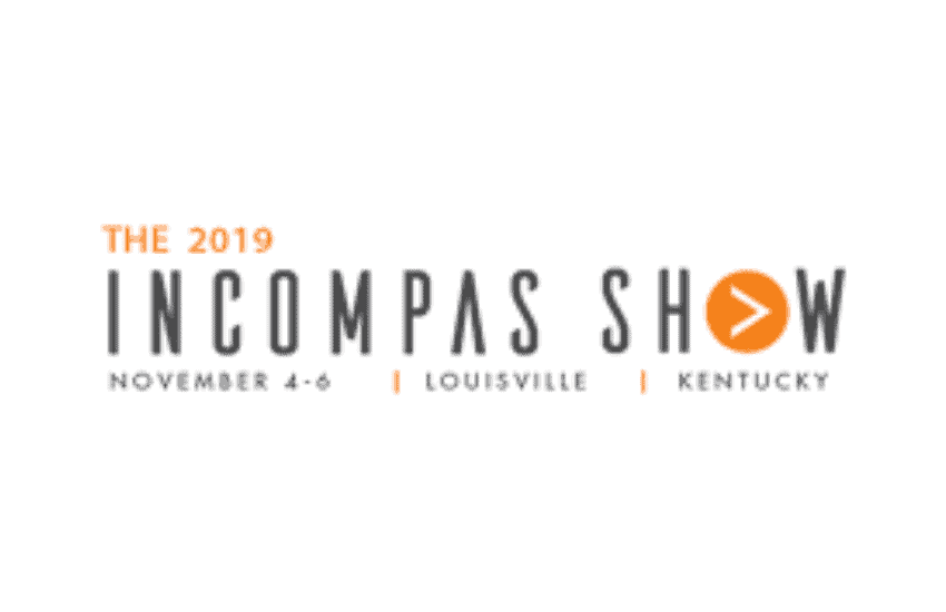 INCOMPAS'19 Panel Preview – Connected2Fiber CEO