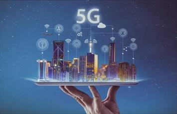 5G, SD-WAN & The Edge: Connected2Fiber's 2019 Connectivity Review Ahead of #PTC20