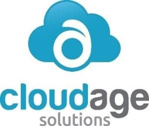 Cloud Age Solutions Partners with Connected2Fiber to Accelerate Pricing Quotes