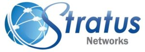 Stratus Networks Drives Growth with Connected2Fiber