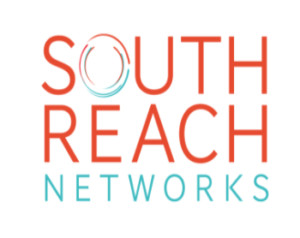 South Reach Networks Leverages Connected2Fiber Platform to Enhance Marketing Intelligence for its Florida Fiber Network