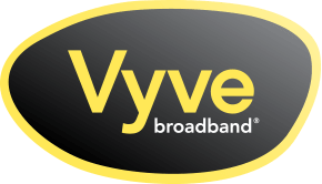 Connected2Fiber Helps Vyve Broadband Serve The Underserved