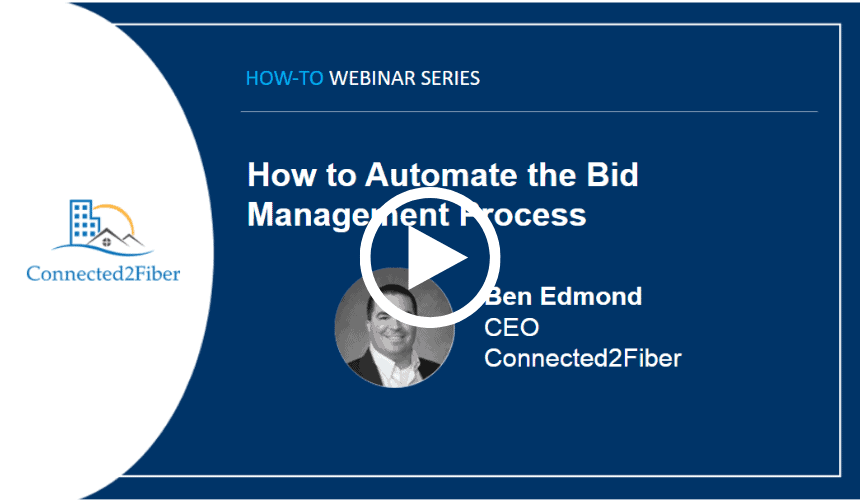 automate bid management
