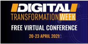 Digital Transformation Week