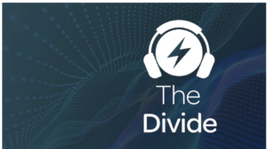 Podcast: The Divide – INDATEL and Connected2Fiber on monetizing 'fiber to the farmhouse'