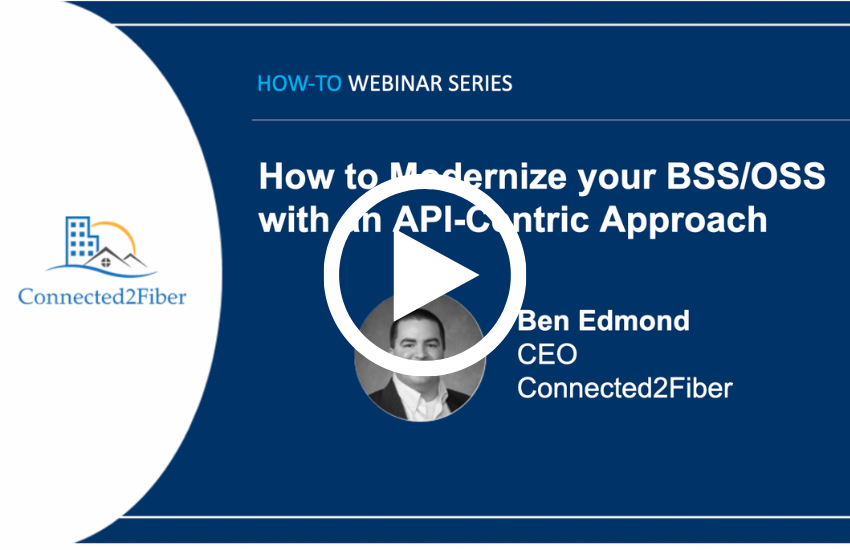 May How to Webinar
