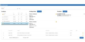 Do Your Bidding: Automated Bid Management is Here!